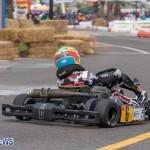 bermuda-karting-dockyard-race-march-2015-46
