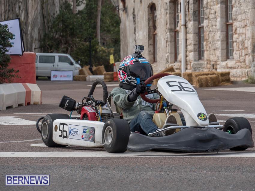 bermuda-karting-dockyard-race-march-2015-47