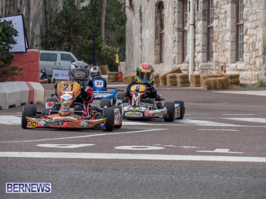 bermuda-karting-dockyard-race-march-2015-48