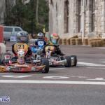 bermuda-karting-dockyard-race-march-2015-49