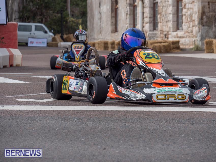 bermuda-karting-dockyard-race-march-2015-50