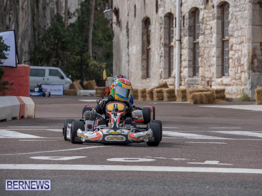 bermuda-karting-dockyard-race-march-2015-51