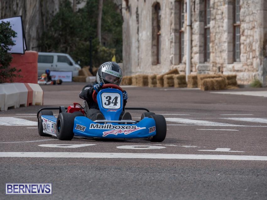 bermuda-karting-dockyard-race-march-2015-52