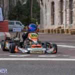 bermuda-karting-dockyard-race-march-2015-53