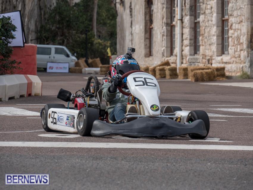 bermuda-karting-dockyard-race-march-2015-54