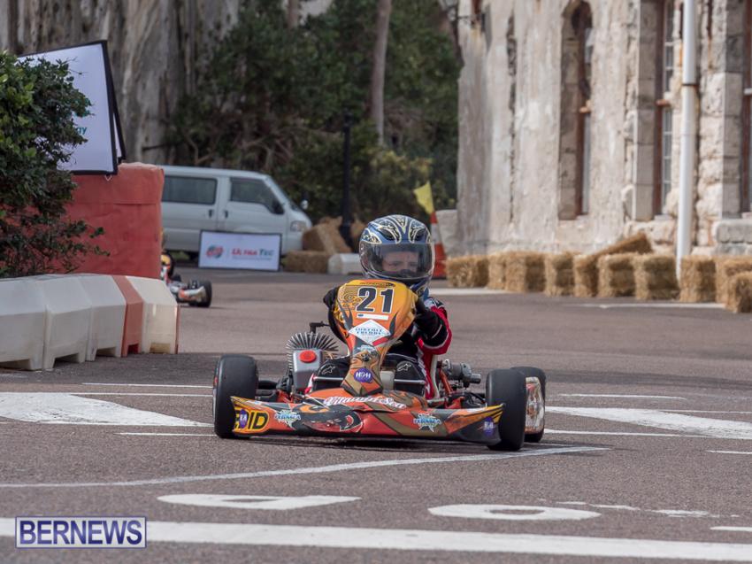 bermuda-karting-dockyard-race-march-2015-55