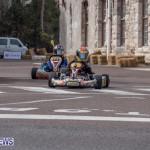 bermuda-karting-dockyard-race-march-2015-56