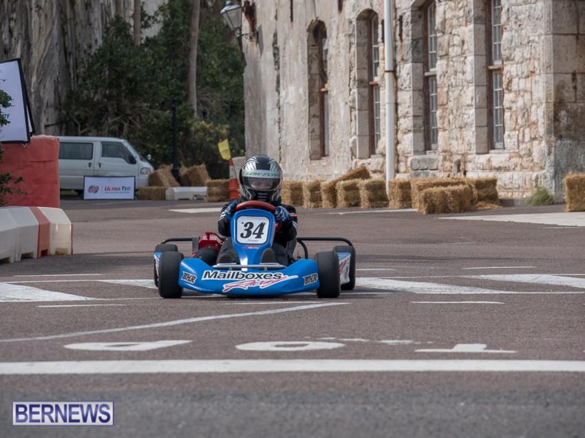 bermuda-karting-dockyard-race-march-2015-58