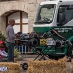 bermuda-karting-dockyard-race-march-2015-59