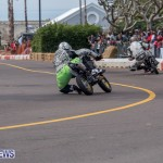 bermuda-karting-dockyard-race-march-2015-6