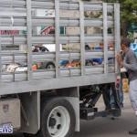bermuda-karting-dockyard-race-march-2015-60