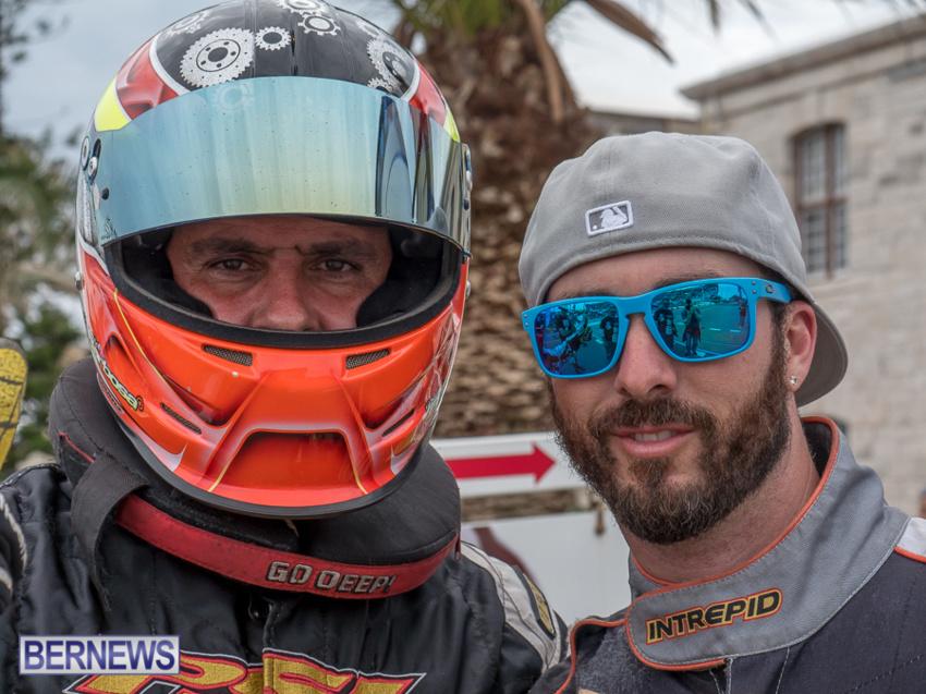 bermuda-karting-dockyard-race-march-2015-61