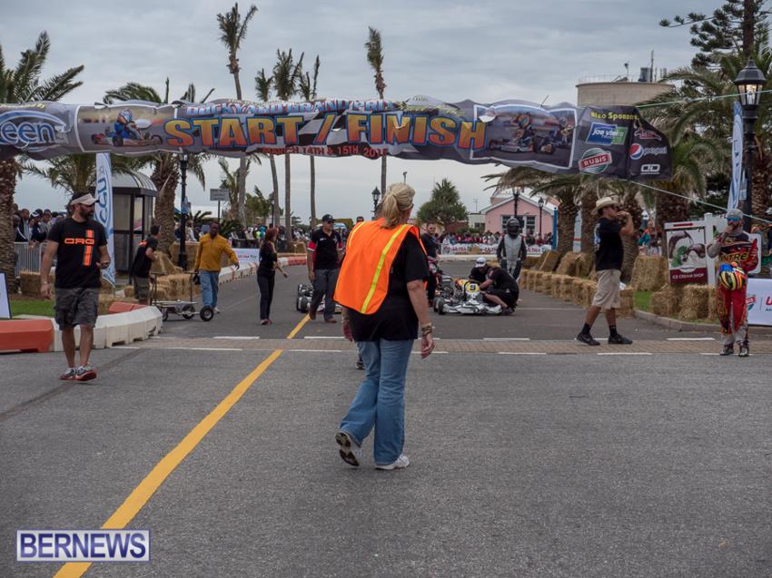 bermuda-karting-dockyard-race-march-2015-62