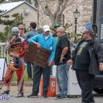 bermuda-karting-dockyard-race-march-2015-63