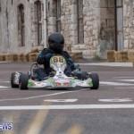 bermuda-karting-dockyard-race-march-2015-66
