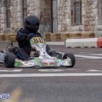 bermuda-karting-dockyard-race-march-2015-67
