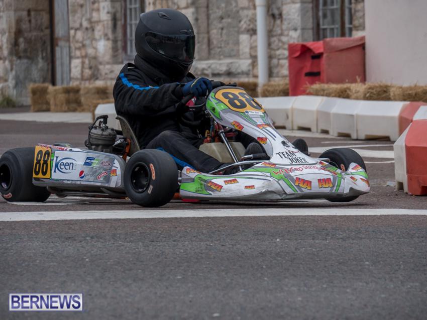 bermuda-karting-dockyard-race-march-2015-68