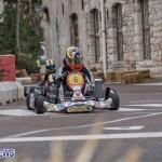 bermuda-karting-dockyard-race-march-2015-69