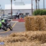 bermuda-karting-dockyard-race-march-2015-7