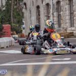 bermuda-karting-dockyard-race-march-2015-70