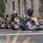 bermuda-karting-dockyard-race-march-2015-71