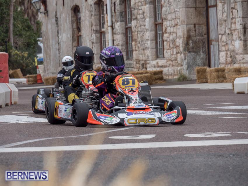 bermuda-karting-dockyard-race-march-2015-72