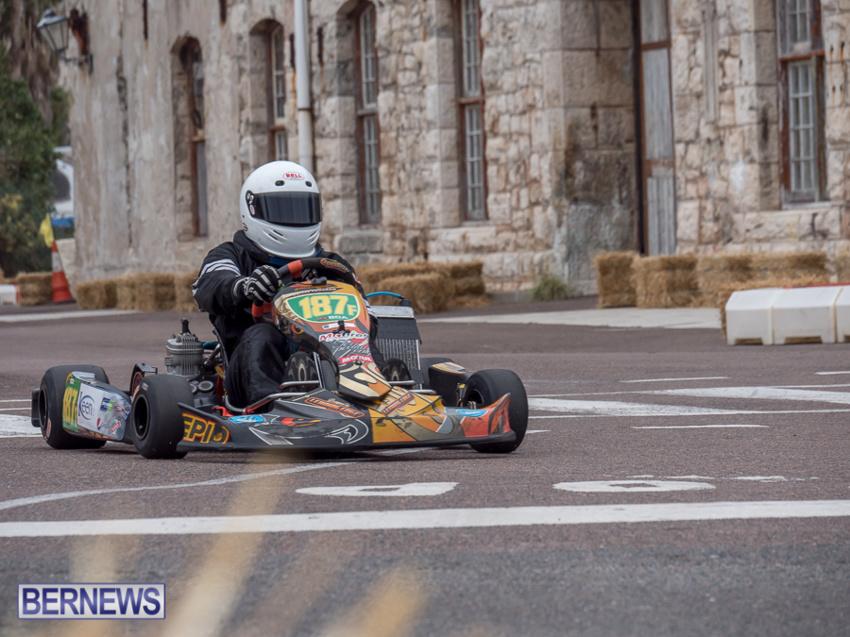 bermuda-karting-dockyard-race-march-2015-73