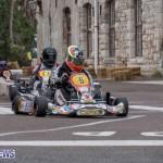 bermuda-karting-dockyard-race-march-2015-75