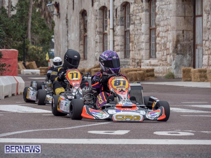 bermuda-karting-dockyard-race-march-2015-77