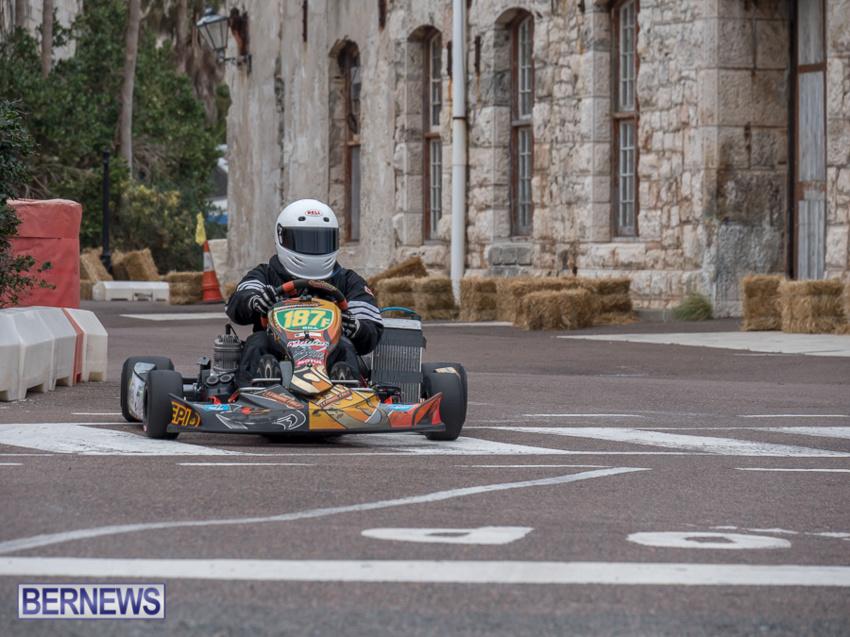 bermuda-karting-dockyard-race-march-2015-78