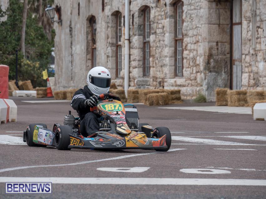 bermuda-karting-dockyard-race-march-2015-79