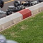 bermuda-karting-dockyard-race-march-2015-8