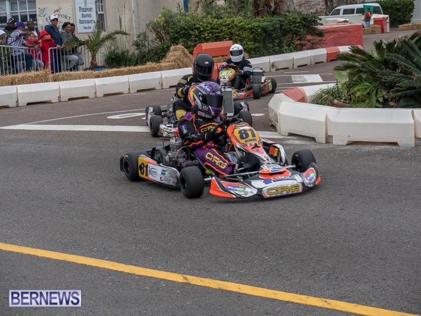 bermuda-karting-dockyard-race-march-2015-80