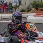 bermuda-karting-dockyard-race-march-2015-81