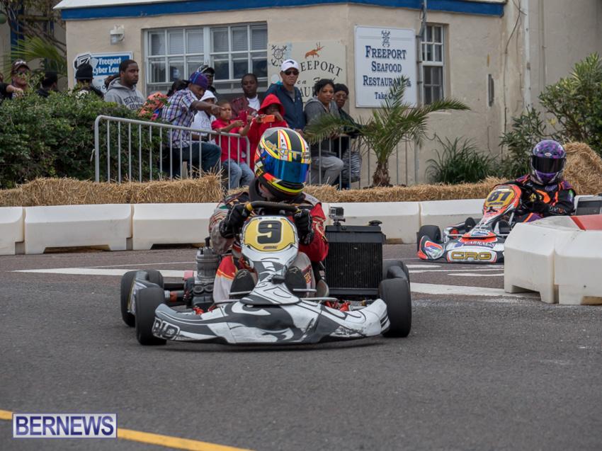 bermuda-karting-dockyard-race-march-2015-82