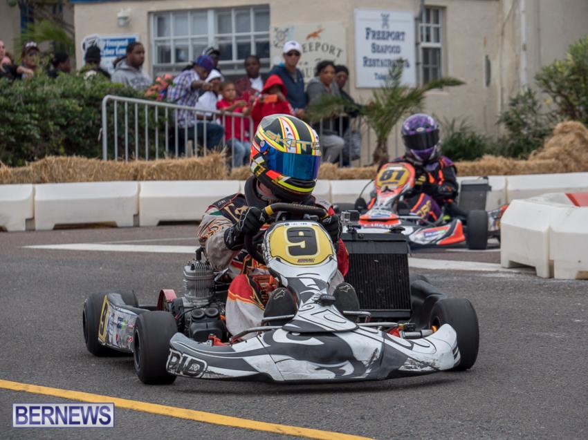 bermuda-karting-dockyard-race-march-2015-83