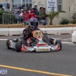 bermuda-karting-dockyard-race-march-2015-84