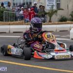 bermuda-karting-dockyard-race-march-2015-85
