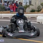 bermuda-karting-dockyard-race-march-2015-86