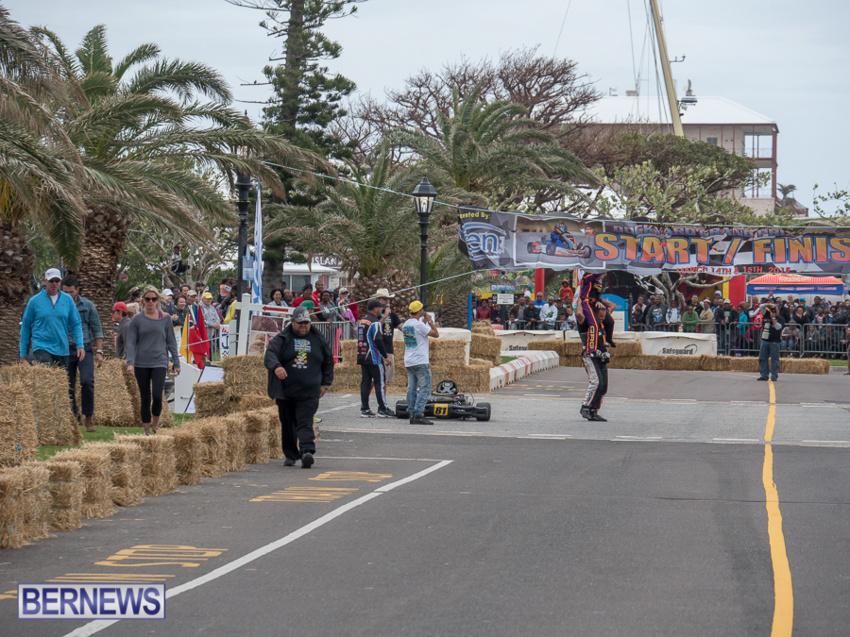 bermuda-karting-dockyard-race-march-2015-88