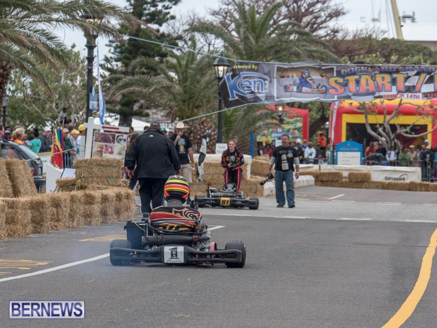 bermuda-karting-dockyard-race-march-2015-89