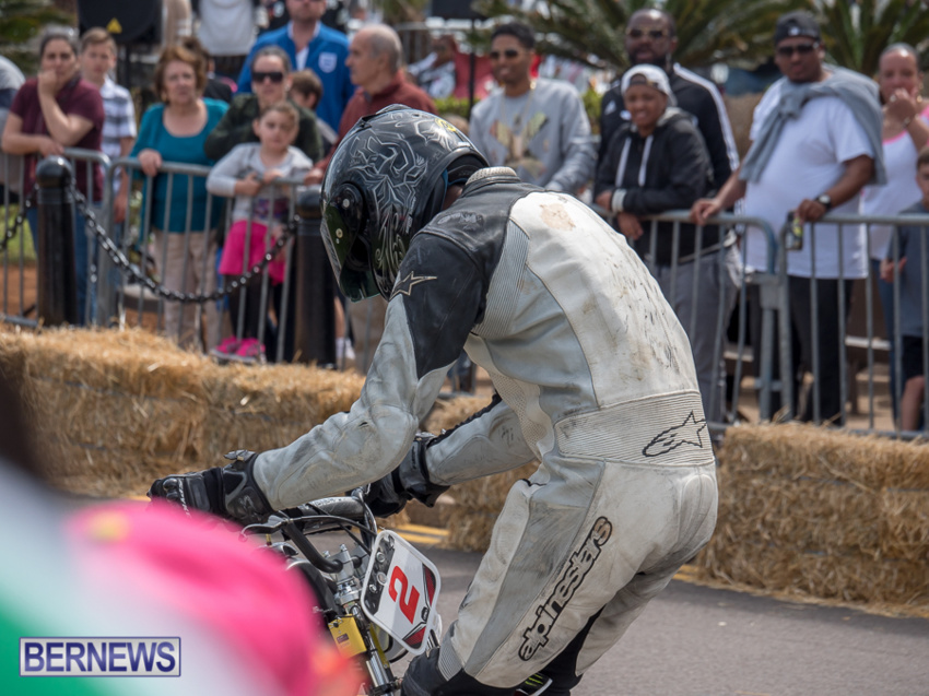 bermuda-karting-dockyard-race-march-2015-9