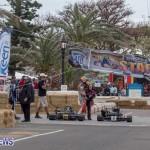 bermuda-karting-dockyard-race-march-2015-90