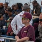 bermuda-karting-dockyard-race-march-2015-91