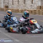 bermuda-karting-dockyard-race-march-2015-95