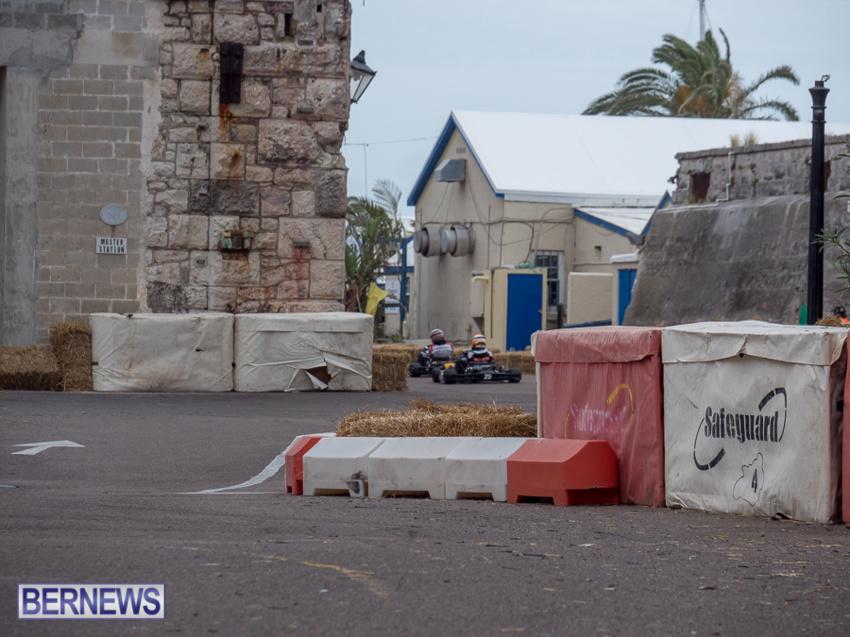 bermuda-karting-dockyard-race-march-2015-96