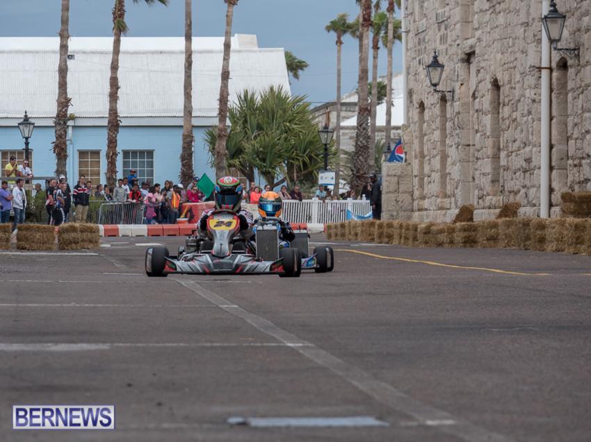 bermuda-karting-dockyard-race-march-2015-97