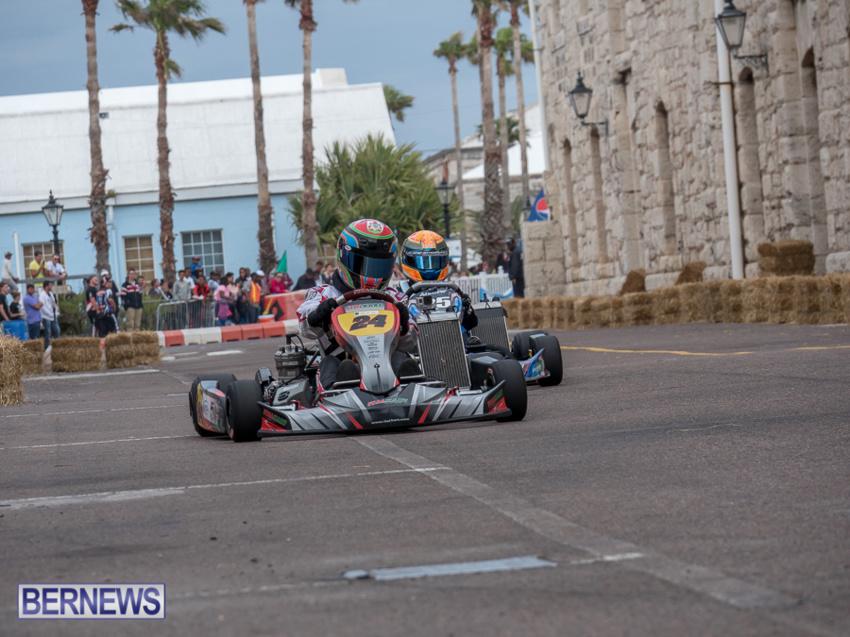 bermuda-karting-dockyard-race-march-2015-98