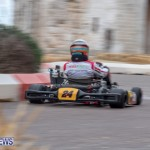 bermuda-karting-dockyard-race-march-2015-99
