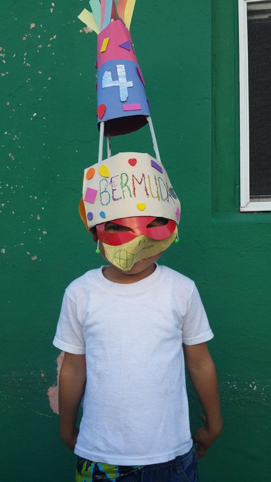 bermuda-kiddie-academy-march-2015-10